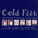 Download Mark Russell 'Theme from Cold Feet' printable sheet music notes, Film and TV chords, tabs PDF and learn this Piano song in minutes