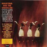 Download Martha & The Vandellas Heatwave (Love Is Like A Heatwave) sheet music and printable PDF music notes