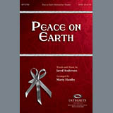 Download Marty Hamby Peace On Earth sheet music and printable PDF music notes