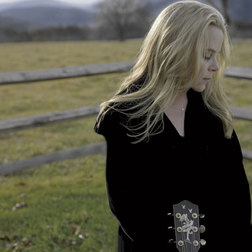 Download Mary Chapin Carpenter 'Grow Old With Me' printable sheet music notes, Country chords, tabs PDF and learn this Piano, Vocal & Guitar (Right-Hand Melody) song in minutes