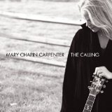 Download Mary Chapin Carpenter Your Life Story sheet music and printable PDF music notes