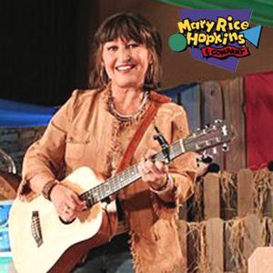 Mary Rice Hopkins, Wedding Prayer, Lyrics & Chords