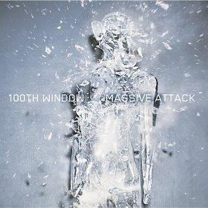 Massive Attack, A Prayer For England, Piano, Vocal & Guitar