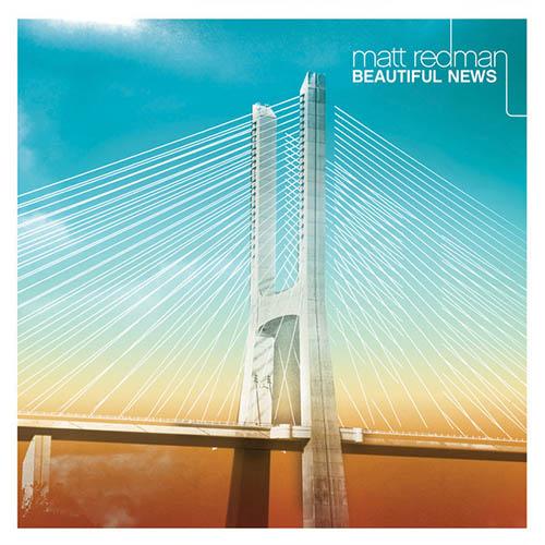 Matt Redman, You Never Let Go, Piano, Vocal & Guitar (Right-Hand Melody)