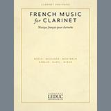 Download Maurice Ravel Piece En Forme De Habanera sheet music and printable PDF music notes