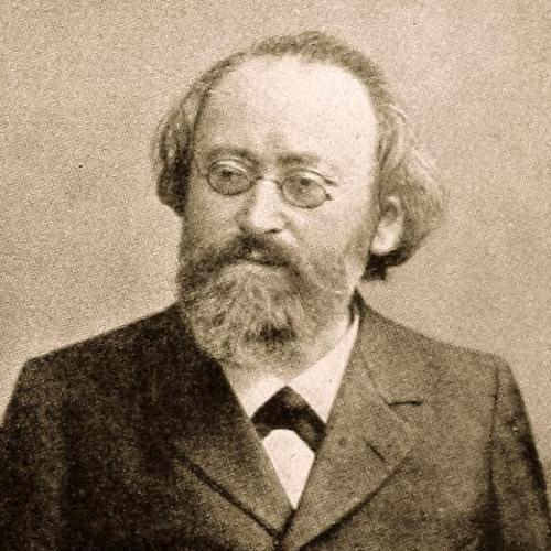 Max Bruch, Violin Concerto No.1 In G Minor (2nd Movement), Easy Piano