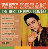 Download Max Romeo 'Wet Dream' printable sheet music notes, Reggae chords, tabs PDF and learn this Lyrics & Chords song in minutes