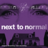 Download Alice Ripley & Jennifer Damiano 'Maybe (Next To Normal)' printable sheet music notes, Broadway chords, tabs PDF and learn this Piano & Vocal song in minutes