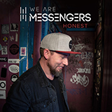 Download We Are Messengers 'Maybe It's OK' printable sheet music notes, Pop chords, tabs PDF and learn this Piano, Vocal & Guitar (Right-Hand Melody) song in minutes
