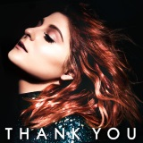 Download Meghan Trainor 'Me Too' printable sheet music notes, Pop chords, tabs PDF and learn this Piano, Vocal & Guitar (Right-Hand Melody) song in minutes