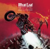 Download Meat Loaf Two Out Of Three Ain't Bad sheet music and printable PDF music notes