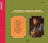 Download Antonio Carlos Jobim Meditation (Meditacao) sheet music and printable PDF music notes