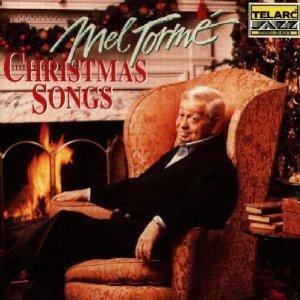 Mel Torme, The Christmas Song (Chestnuts Roasting On An Open Fire), Guitar Tab