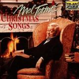 Download Mel Torme The Christmas Song (Chestnuts Roasting On An Open Fire) sheet music and printable PDF music notes