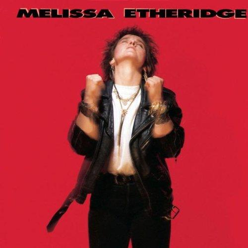 Melissa Etheridge, Like The Way I Do, Guitar Tab Play-Along