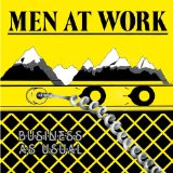 Download Men At Work Down Under sheet music and printable PDF music notes