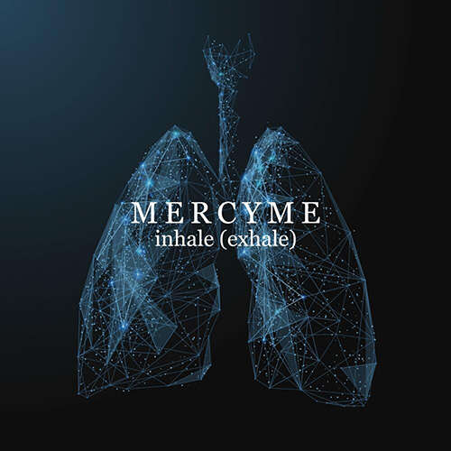MercyMe, On Our Way (feat. Sam Wesley), Piano, Vocal & Guitar (Right-Hand Melody)