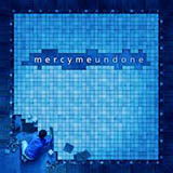 Download MercyMe 'Unaware' printable sheet music notes, Religious chords, tabs PDF and learn this Piano song in minutes