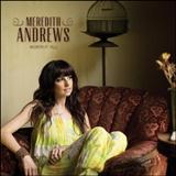 Download Meredith Andrews Open Up The Heavens sheet music and printable PDF music notes