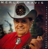 Download Merle Travis 'El Rancho Grande' printable sheet music notes, Easy Listening chords, tabs PDF and learn this Piano, Vocal & Guitar (Right-Hand Melody) song in minutes
