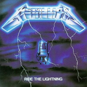 Metallica, For Whom The Bell Tolls, Guitar Tab
