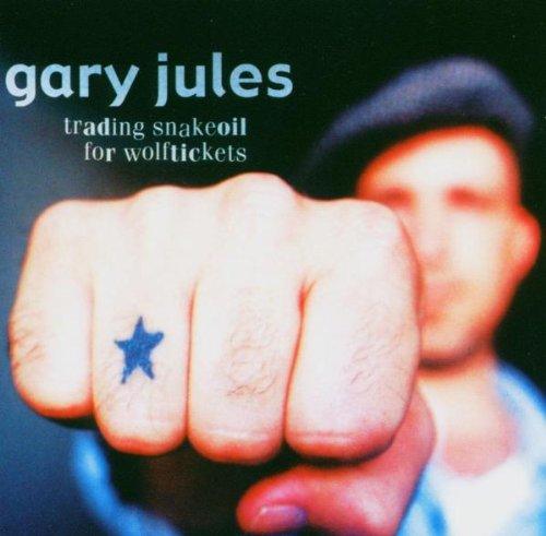 Michael Andrews featuring Gary Jules, Mad World, Piano, Vocal & Guitar