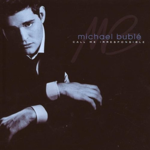 Michael Buble, Lost, Piano, Vocal & Guitar (Right-Hand Melody)
