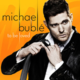 Download Michael Buble Somethin' Stupid sheet music and printable PDF music notes