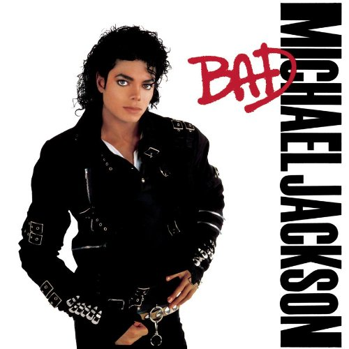 Michael Jackson, Man In The Mirror (arr. Ed Lojeski), SAB