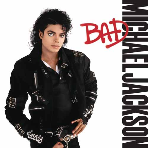 Michael Jackson, Man In The Mirror (arr. Kirby Shaw), SATB