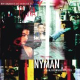 Download Michael Nyman Time Lapse sheet music and printable PDF music notes
