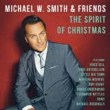 Download Michael W. Smith All Is Well sheet music and printable PDF music notes