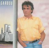 Download Michel Sardou 1965 sheet music and printable PDF music notes