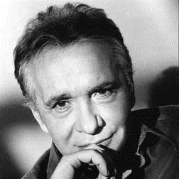 Download Michel Sardou Huit Jours A El Paso sheet music and printable PDF music notes