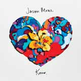 Download Jason Mraz 'Might As Well Dance' printable sheet music notes, Pop chords, tabs PDF and learn this Piano, Vocal & Guitar (Right-Hand Melody) song in minutes