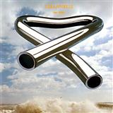 Download Mike Oldfield 'Tubular Bells' printable sheet music notes, Children chords, tabs PDF and learn this Piano song in minutes