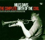 Download Miles Davis Jeru sheet music and printable PDF music notes