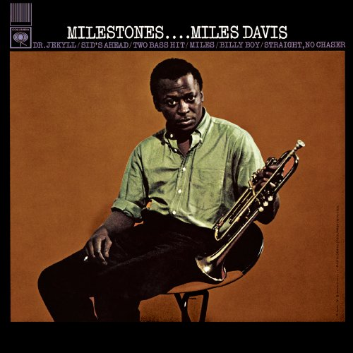 Miles Davis, Little Willie Leaps, Real Book - Melody & Chords - C Instruments