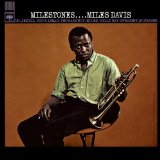 Download Miles Davis Sippin' At Bells sheet music and printable PDF music notes