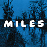 Download Miles Davis Stablemates sheet music and printable PDF music notes