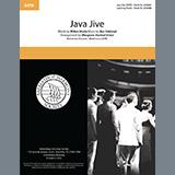 Download Milton Drake & Ben Oakland Java Jive (arr. Bluegrass Student Union) sheet music and printable PDF music notes