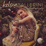 Download Kelsea Ballerini Miss Me More sheet music and printable PDF music notes