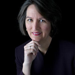 Mona Rejino, American Sonatina, Educational Piano