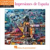 Download Mona Rejino La Alhambra De Granada sheet music and printable PDF music notes