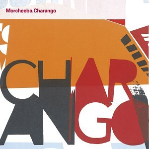 Morcheeba, Otherwise, Piano, Vocal & Guitar (Right-Hand Melody)