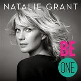 Download Natalie Grant 'More Than Anything' printable sheet music notes, Pop chords, tabs PDF and learn this Piano, Vocal & Guitar (Right-Hand Melody) song in minutes
