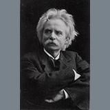 Download Edvard Grieg Morning Mood sheet music and printable PDF music notes