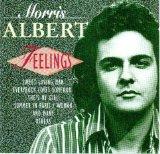 Download Morris Albert Feelings (Dime) sheet music and printable PDF music notes