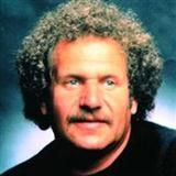 Download Mort Shuman Chanson De Deborah sheet music and printable PDF music notes
