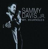 Download Sammy Davis Jr. Mr. Bojangles sheet music and printable PDF music notes